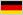 de_flag